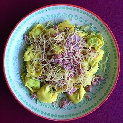 raviolis-ricotta-epinard-jambon