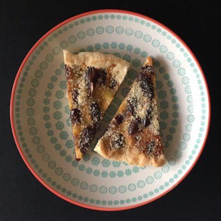 tarte-aux-dattes