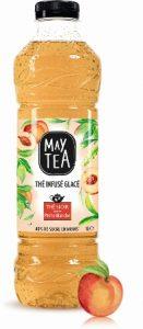 may tea packaging