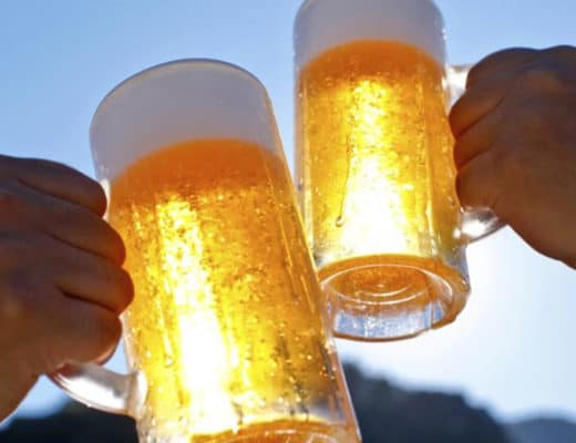 bières ultra-fortes