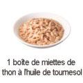 1-boite-de-miettes-de-thon